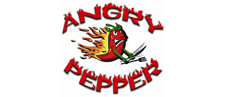 AngryPepper225