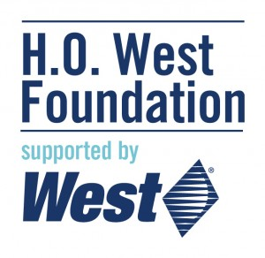 H.O. West Foundation