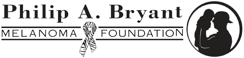 Philip A. Bryant Melanoma Foundation