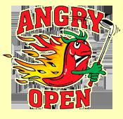 Angry175