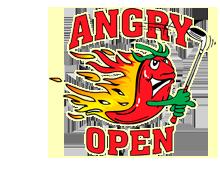 AngryCtr