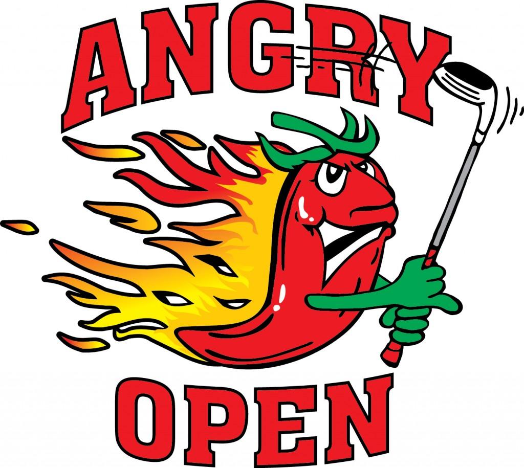 AngryGolfLogo