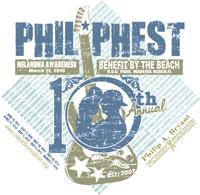 2016 PhilPhest