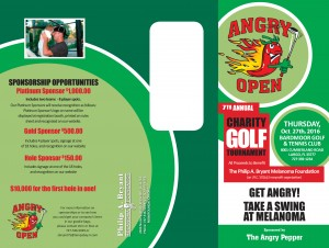 2016 AO Trifold - Front