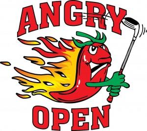 angryopen