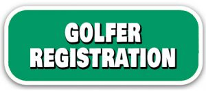 golfer registration