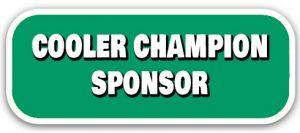 cooler champion sponsor